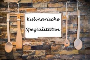 Kulinarische Sp.Kalender