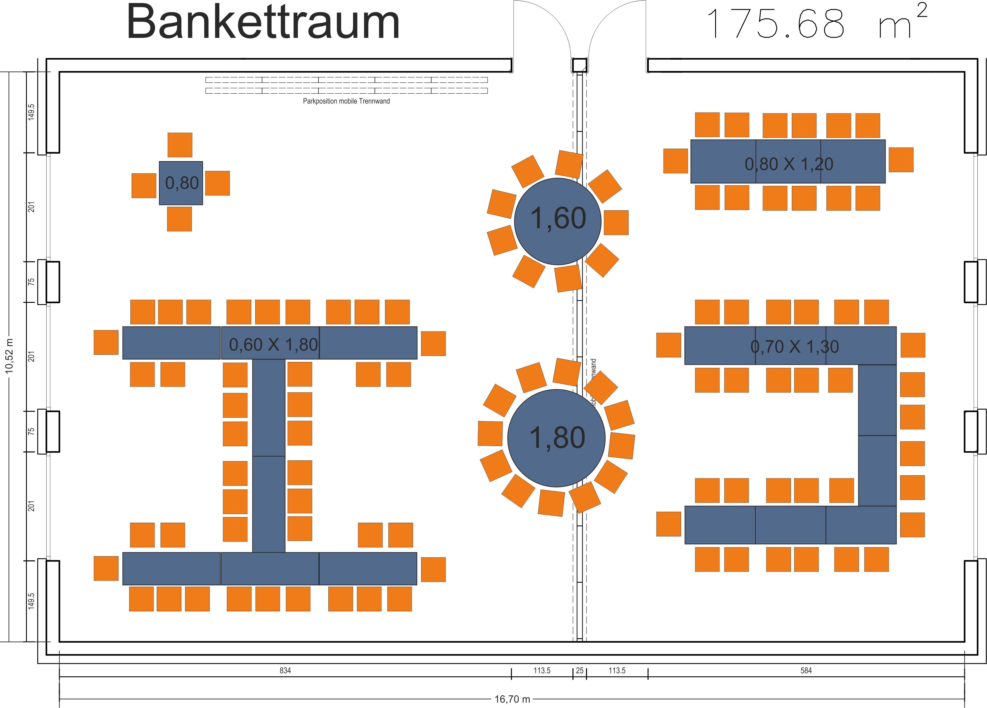 bankettraum_demo_1
