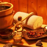Wellness & Sauna (2)