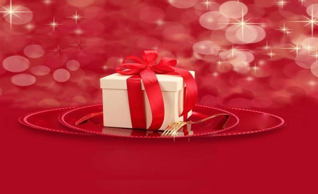 Weihnachten für 5 Nächte entspannt genießen