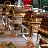 Catering  – Chevys-Buffet